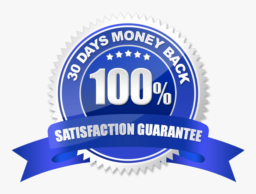 1st anniversary video guarantee excellent customer service award hd png download kindpng kindpng