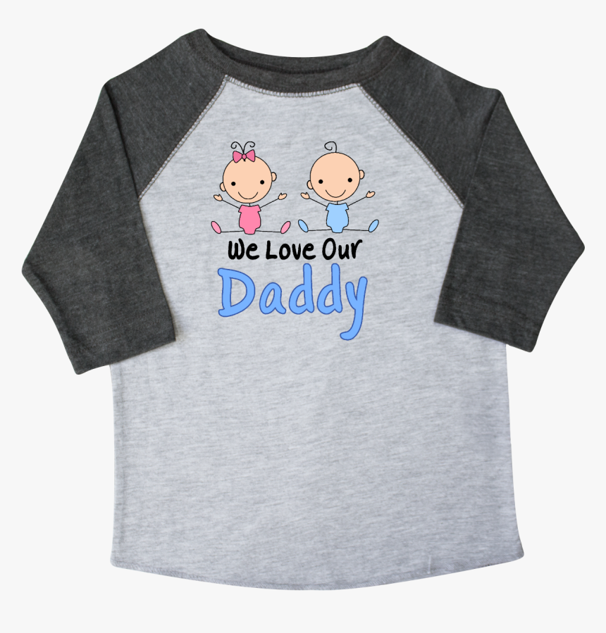 inktastic This Big Sister Loves Bowling Toddler Long Sleeve T-Shirt