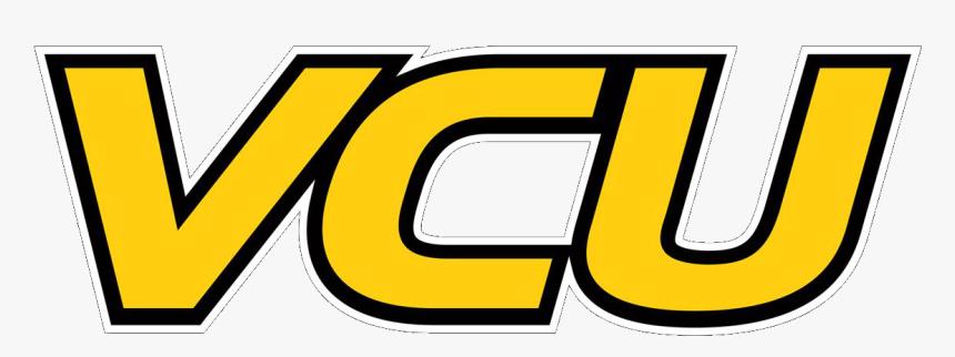 Vcu Athletics Logo 2012, HD Png Download, Free Download