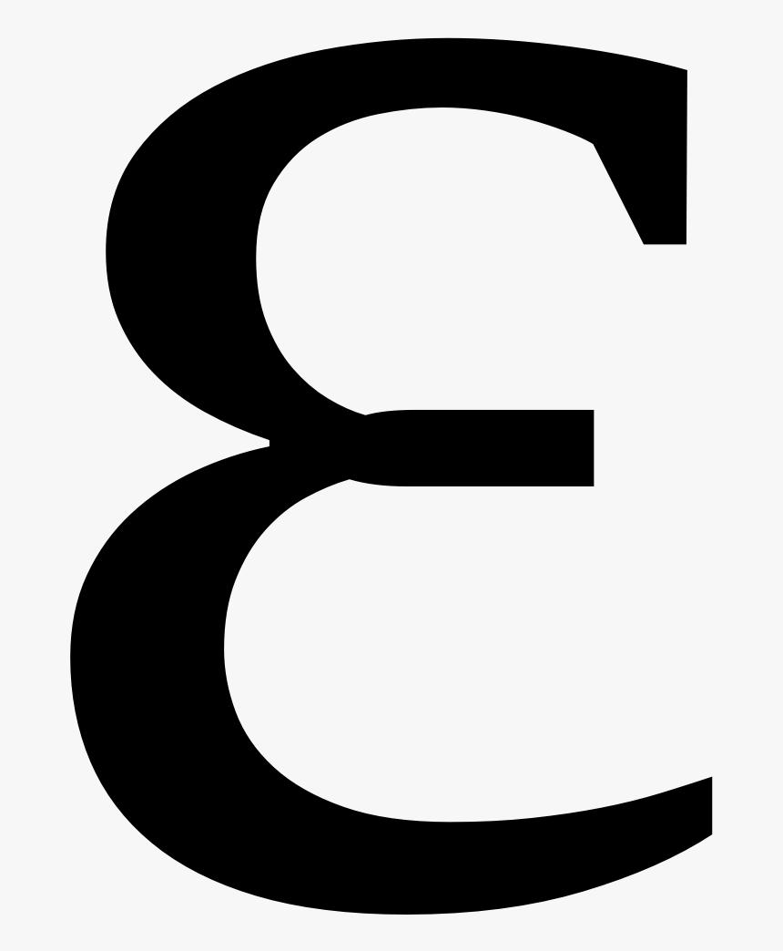 Epsilon Png, Transparent Png, Free Download