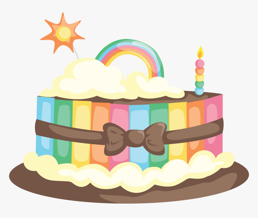 Super Bolo 06 By Convitex Cartoon Birthday Cake Png Transparent Png Funny Birthday Cards Online Inifodamsfinfo