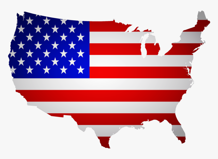 Betsy Ross Flag Jpg Download, HD Png Download, Free Download