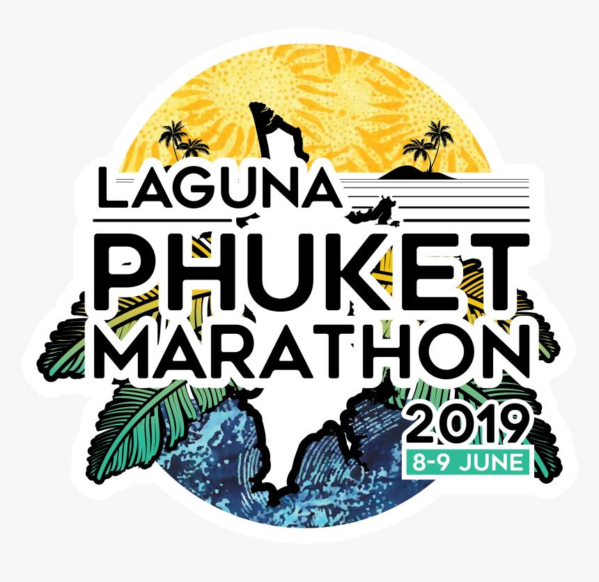 Marathon Png, Transparent Png, Free Download