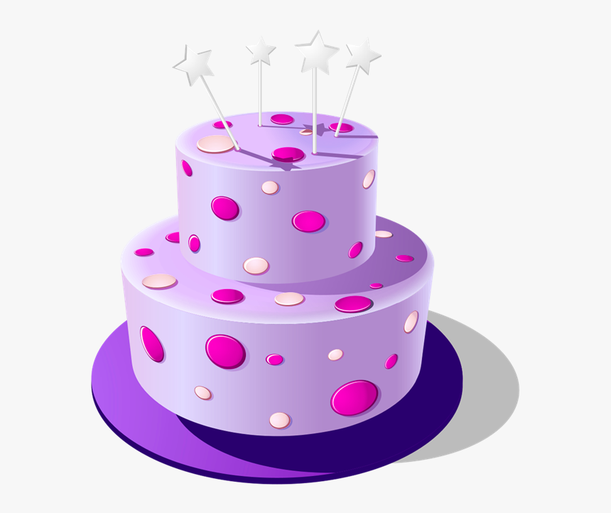 Surprising Birthday Cake Girl Png Transparent Png Kind Funny Birthday Cards Online Elaedamsfinfo
