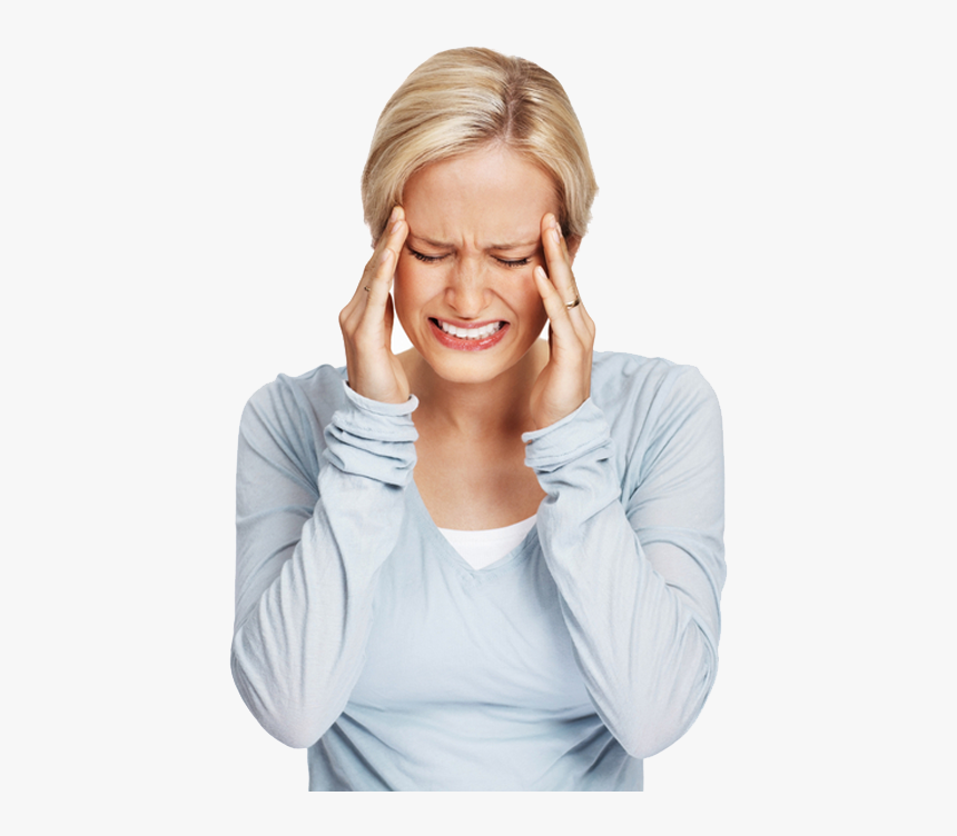 Migraine Headache Pharmaceutical Drug Therapy Acetaminophen Headache Png Transparent Png Kindpng