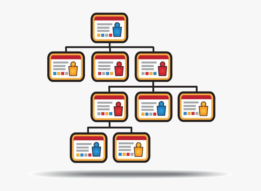 organization chart icon organization chart icon png transparent png kindpng organization chart icon organization