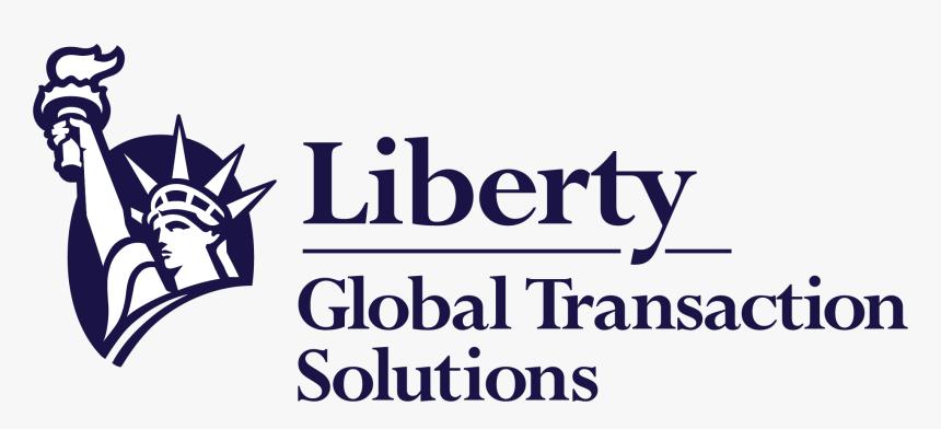 Liberty Global Transaction Solutions, HD Png Download, Free Download