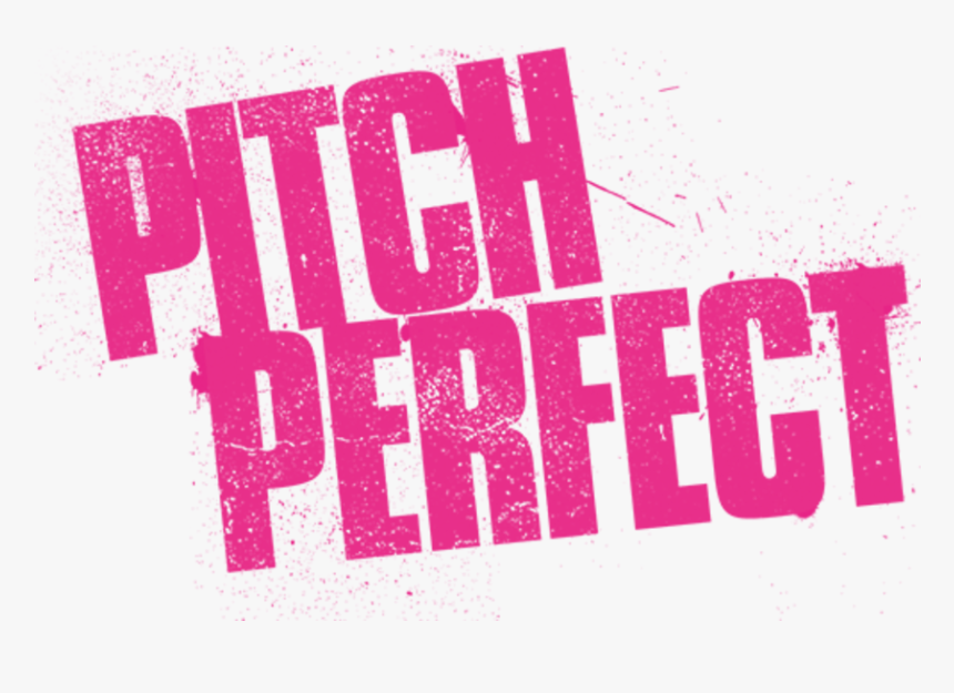 Transparent Anna Kendrick Png - Pitch Perfect Png, Png Download, Free Download