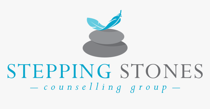 Stepping Stones Counselling Group - Stepping Stones Counselling, HD Png Download, Free Download
