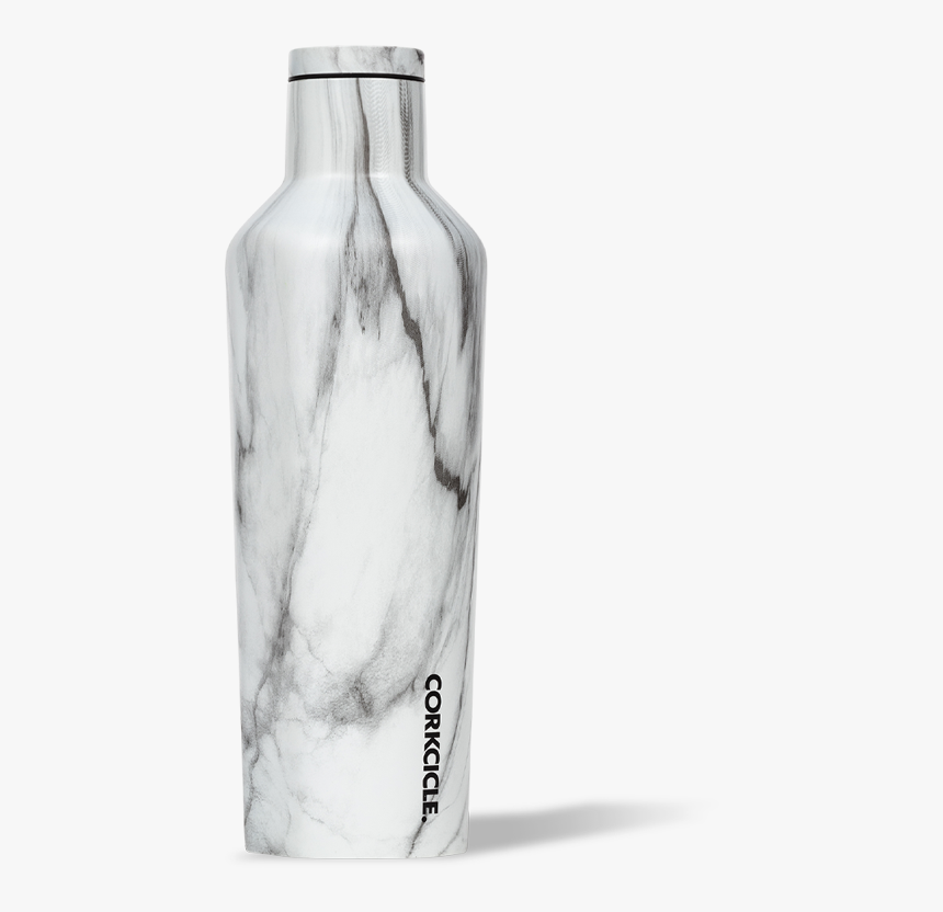 Corkcicle Canteen Snowdrift, HD Png Download, Free Download