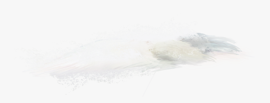 #snow #snowdrift #winter #winterwonderland #wintertime - Снег Сугробы Для Фотошопа, HD Png Download, Free Download