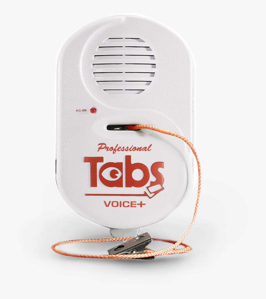 Tabs Professional Fall Monitor - Electronics, HD Png Download, Free Download