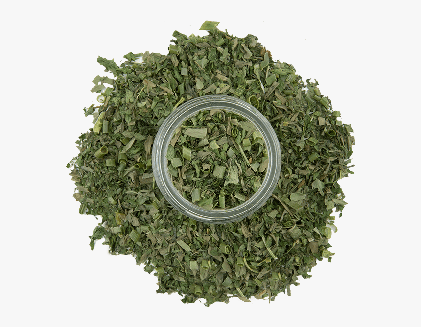 Fines Herbes 3 - Tamaryokucha, HD Png Download, Free Download