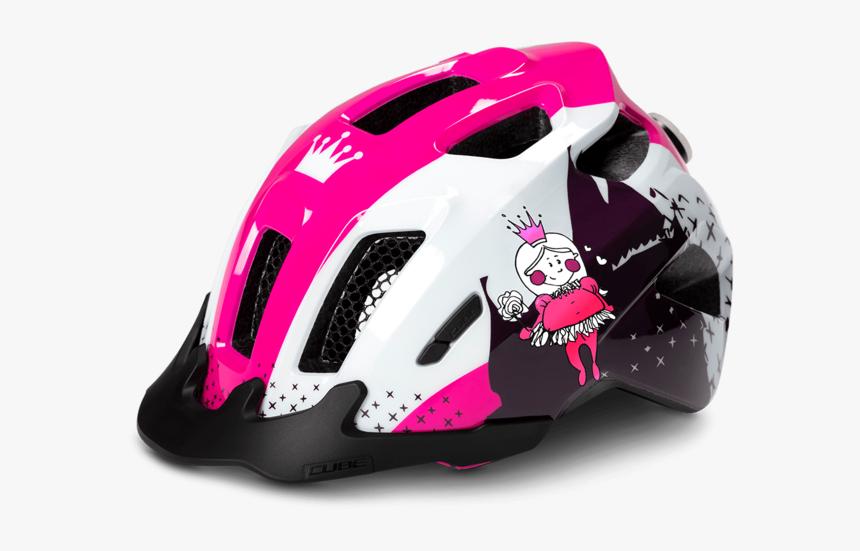 Bicycle Helmet, HD Png Download, Free Download