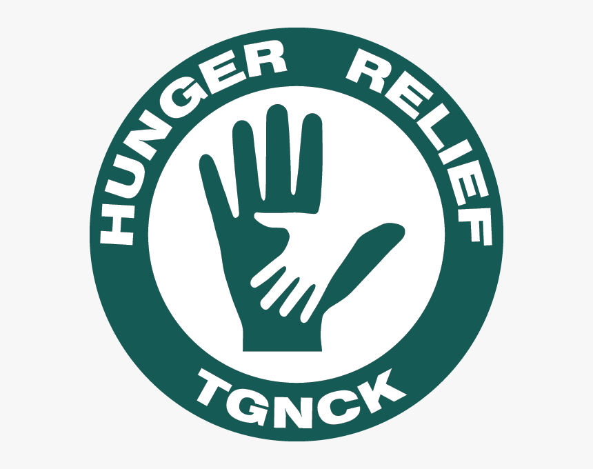 """A Tgnck Patch For Girl Scouts Nation""""s Capital, HD Png Download, Free Download"""