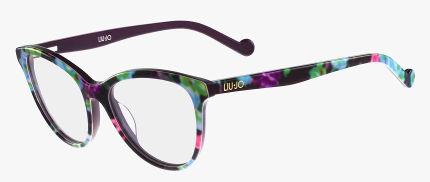 Liu Jo Frames Eyeglasses, HD Png Download, Free Download