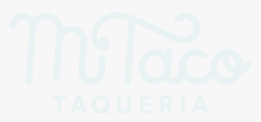 Mi Taco Taqueria - Brezan, HD Png Download, Free Download