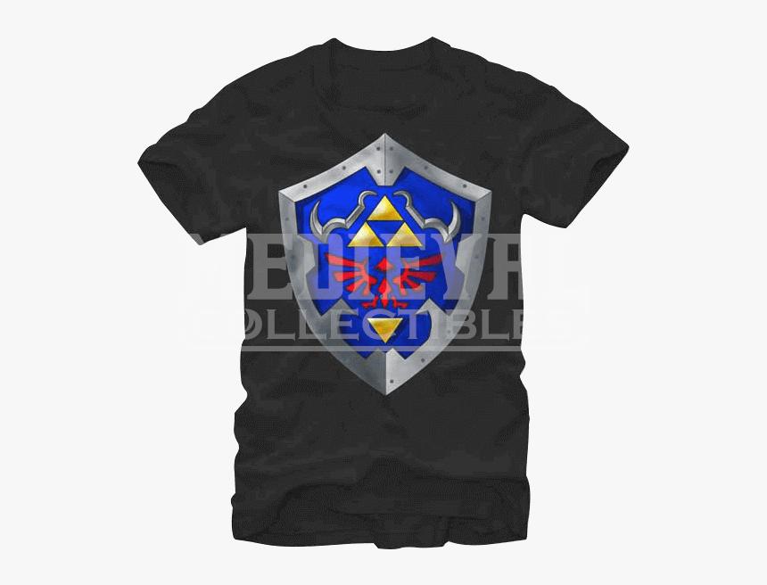 T-shirt - Star Wars Engineering Shirt, HD Png Download, Free Download
