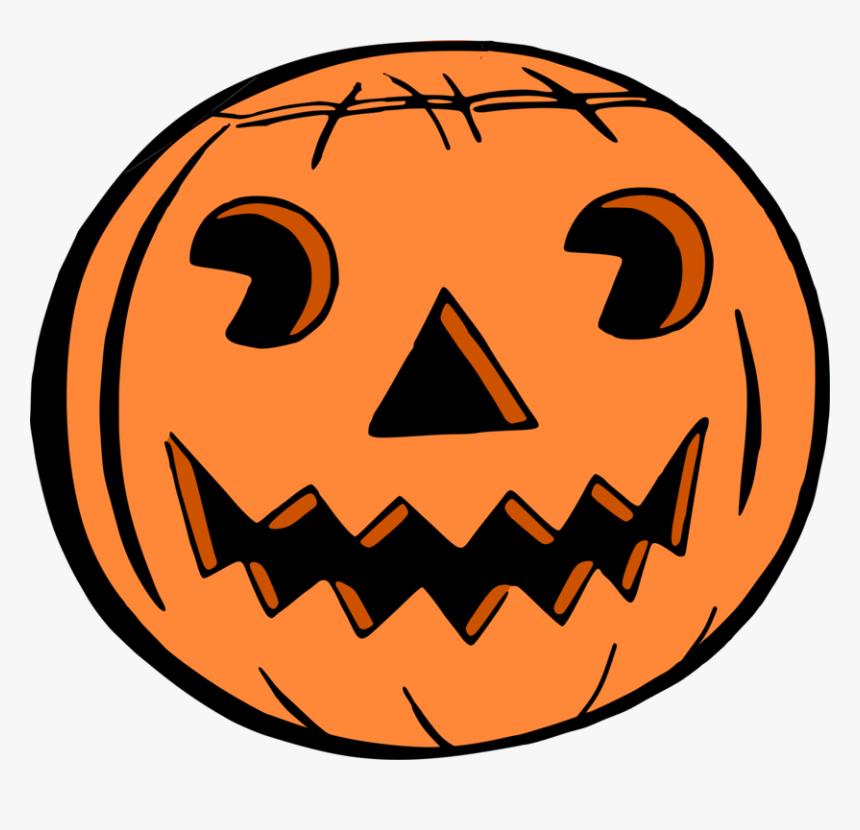 Jack O Lantern .png, Transparent Png, Free Download