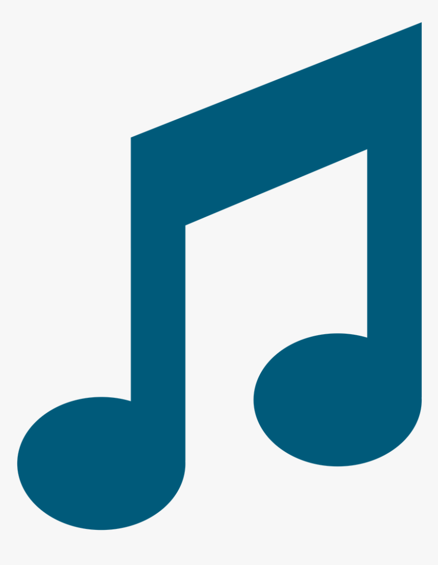 Music Branding Sonic Audio Design Icon - Music Symbols For Instagram, HD Png Download, Free Download