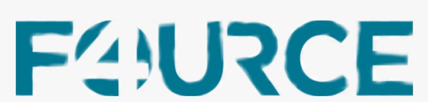 #fource #niels #max #ian #jannes #4life #luna #india - Graphics, HD Png Download, Free Download