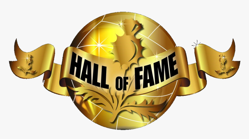 Hall Of Fame Image Png Free Photo - Hall Of Fame, Transparent Png, Free Download