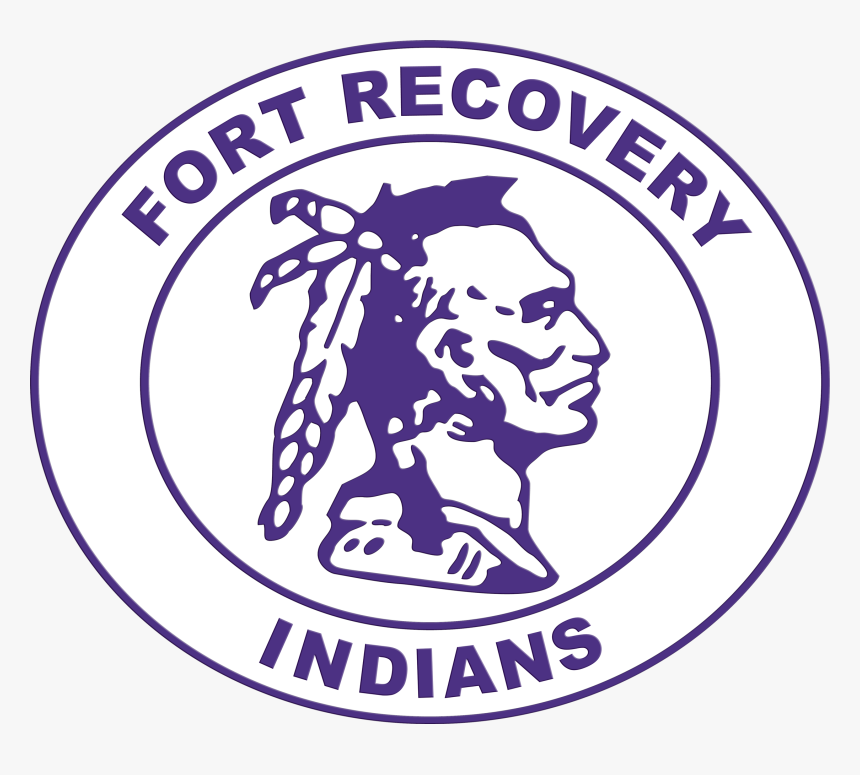 Fort Recovery Schools, HD Png Download, Free Download
