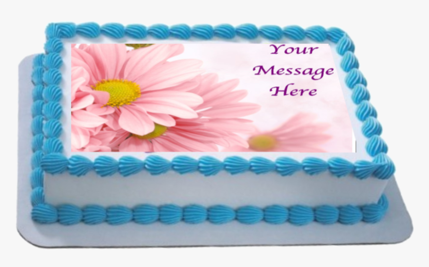 Fantastic Yo Gabba Gabba Birthday Cake Hd Png Download Kind Funny Birthday Cards Online Elaedamsfinfo