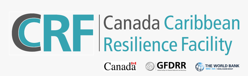 Crf Logo - Canada, HD Png Download, Free Download