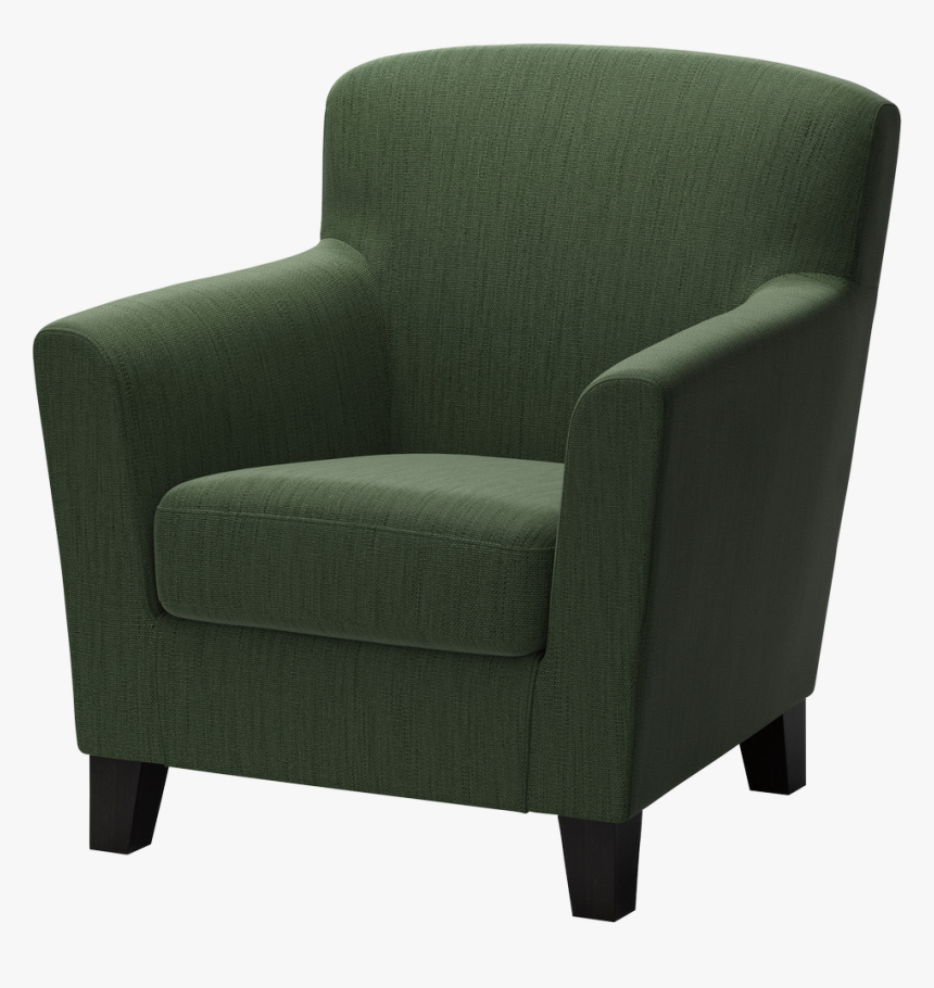 Armchair Png Image - Armchair Png, Transparent Png, Free Download