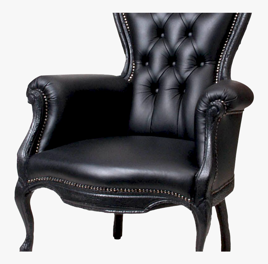 Chair Png Image Marcel Wanders Smoke Chair Transparent Png Kindpng Download and use them in your website, document or presentation. chair png image marcel wanders smoke