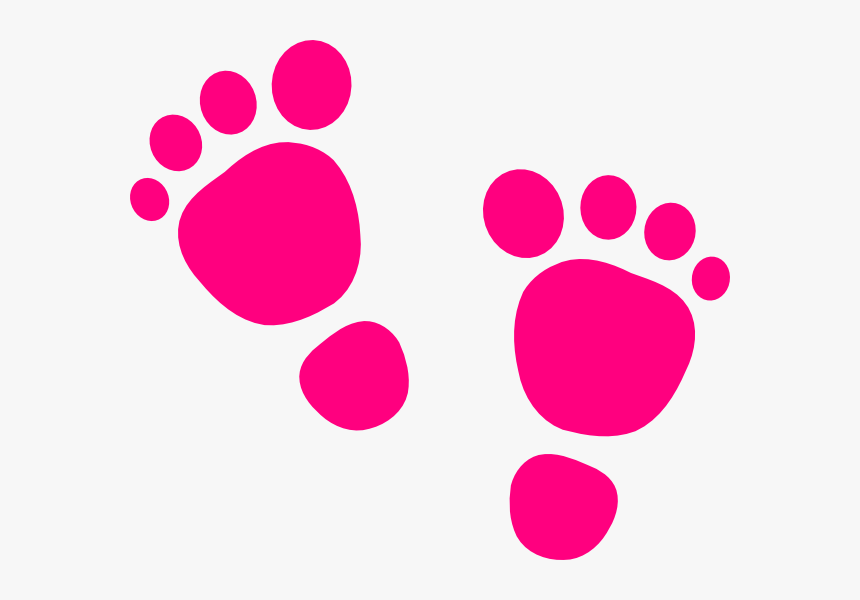 Next Steps Cliparts - Clipart Baby First Steps, HD Png Download, Free Download