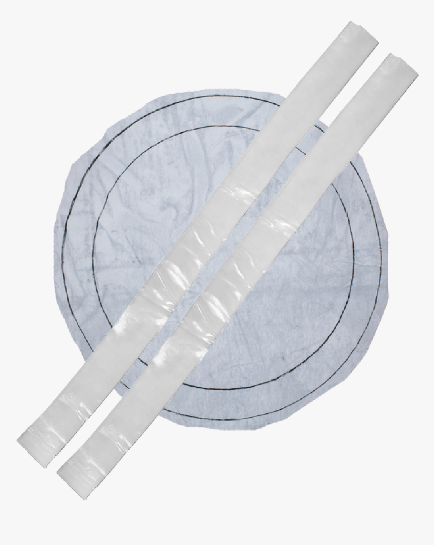 Dry Adhesive Drysuit Tape - Architecture, HD Png Download, Free Download