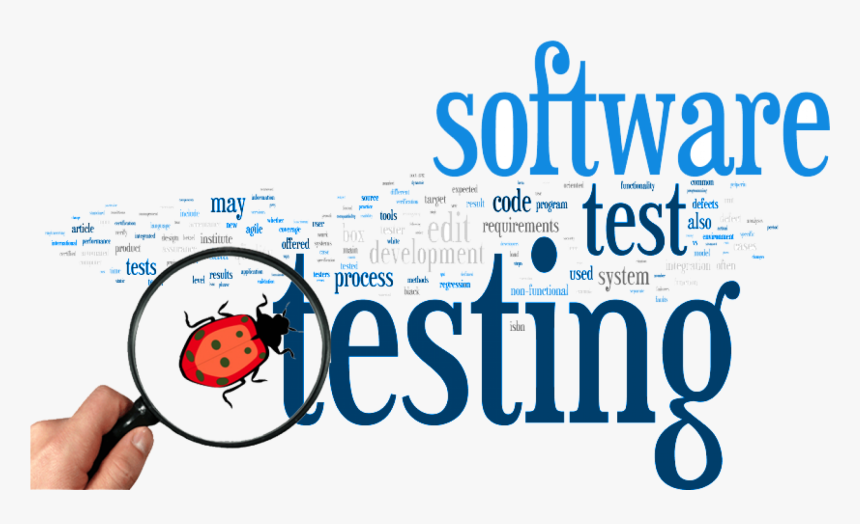 Thumb Image - Website Software Testing, HD Png Download, Free Download