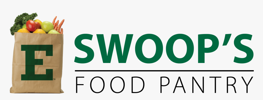 "Swoop""s Student Food Pantry Logo - Circle, HD Png Download, Free Download"