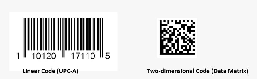 Book Bar Code Png - Small Bar Code, Transparent Png, Free Download