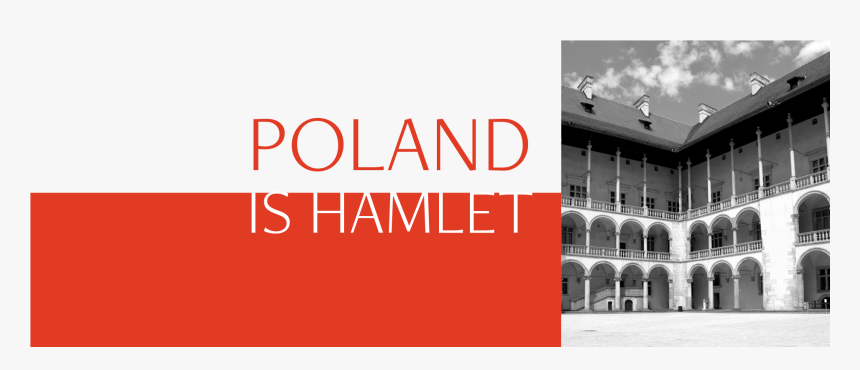 Hamlet Png, Transparent Png, Free Download
