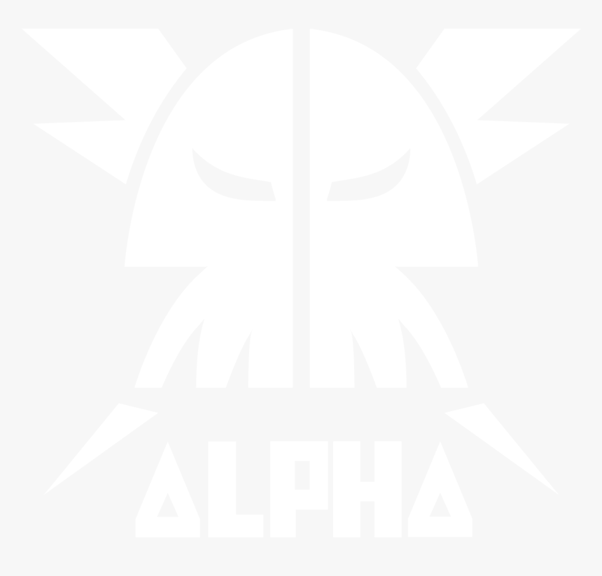 Beyond Good And Evil Wiki - Beyond Good And Evil Alpha Sections, HD Png Download, Free Download