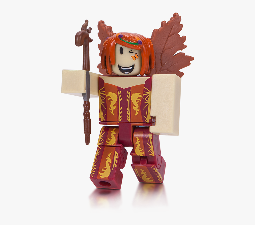 Queen Of The Treelands Queen Of The Treelands Roblox Hd Png