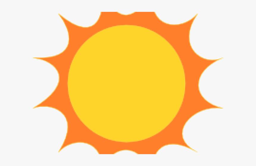 Free Download Clip Art - Sun Path Arrow Png, Transparent Png, Free Download