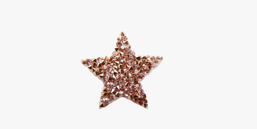 Mini Star Rock Crystal, HD Png Download, Free Download