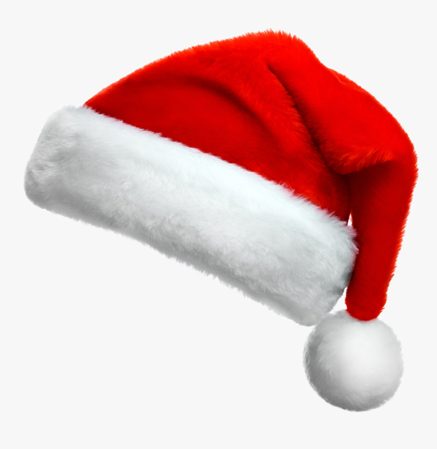 Transparent Red Santa Hat Picture Free Download Searchpng - Santa Hat Png Free, Png Download, Free Download