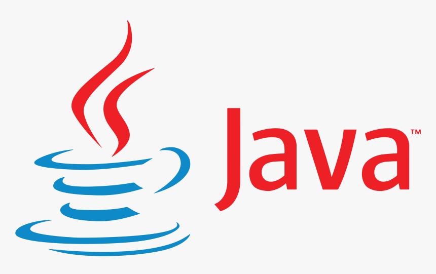 Clip Art Transparent Images Pluspng Logo - Java Programming Language Logo, Png Download, Free Download