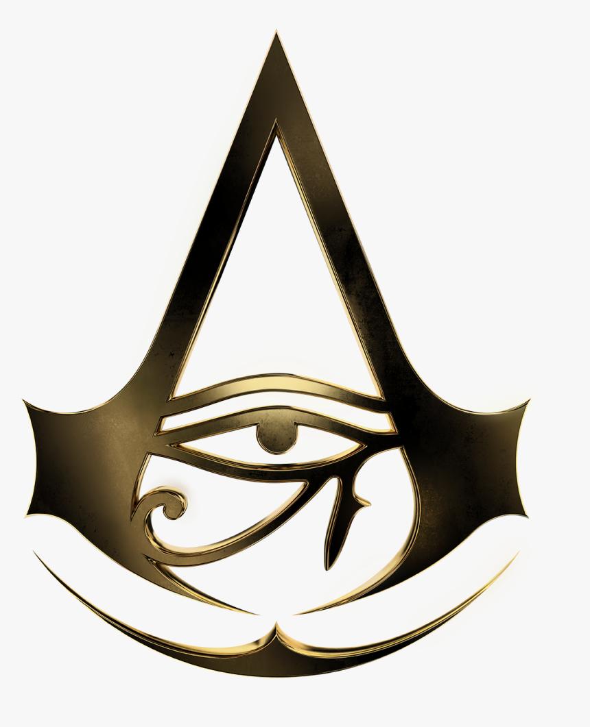 Transparent Assassin S Creed Black Flag Logo Png Assassin S