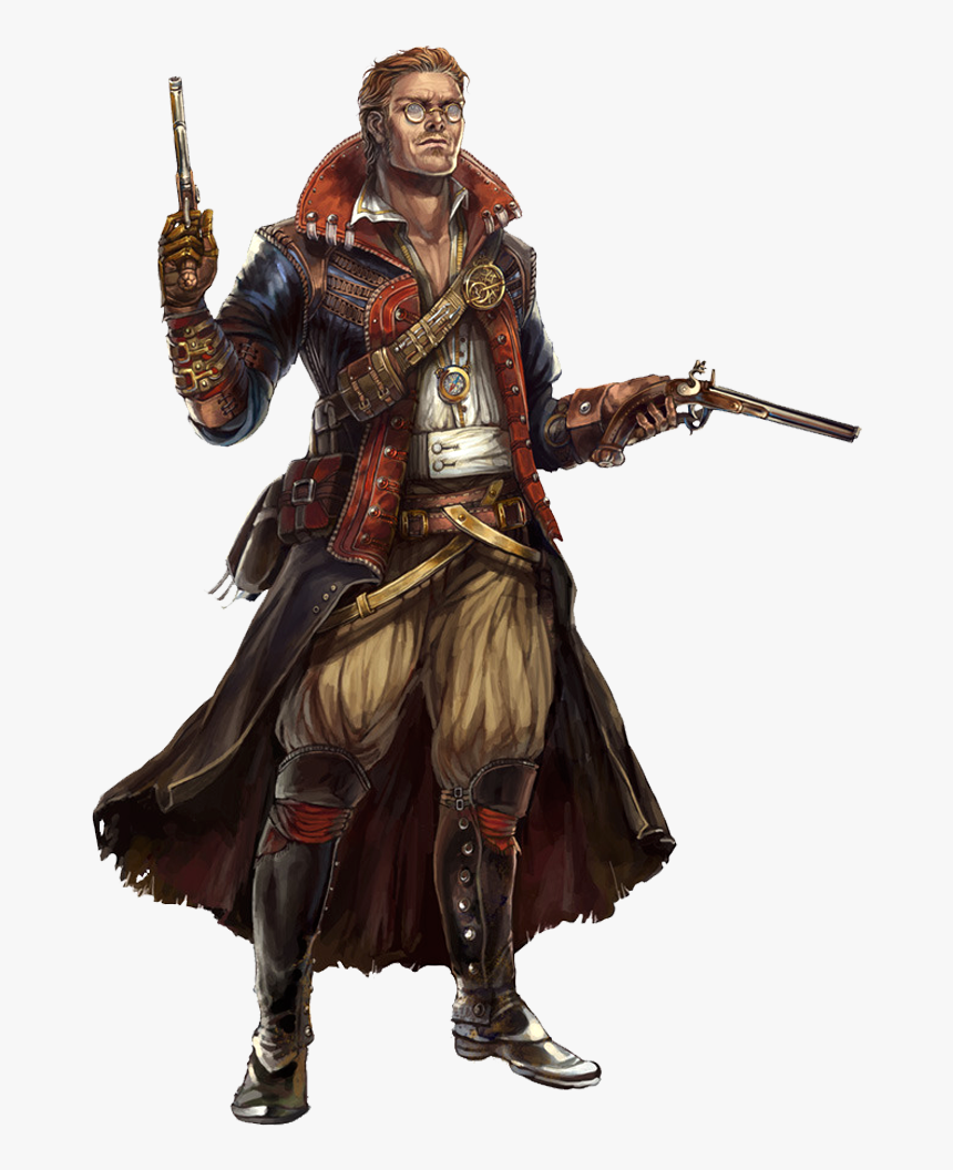 Character Assassin S Creed Black Flag Concept Art Hd Png Download