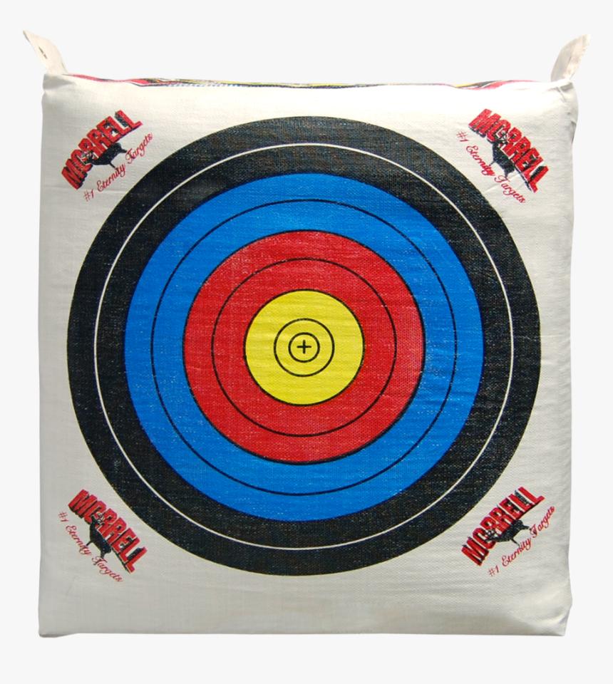 Supreme Range Field Point Archery Target - Morrell Supreme Range Target, HD Png Download, Free Download