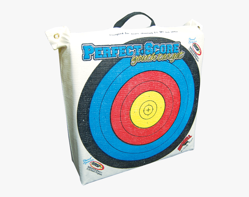 This Alt Value Should Not Be Empty If You Assign Primary - Archery, HD Png Download, Free Download