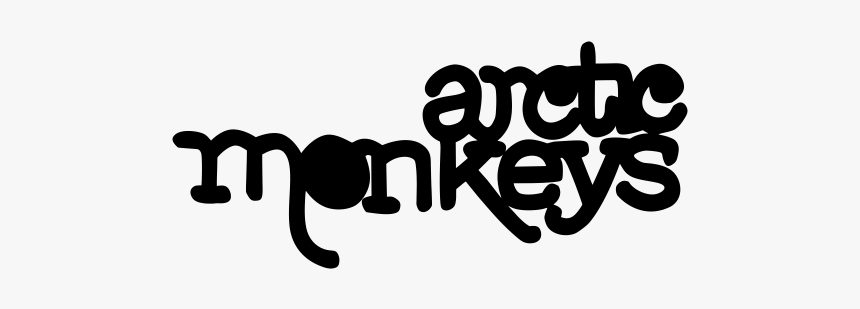 Pegatina Arctic Monkeys - Arctic Monkeys Whatever People Say, HD Png Download, Free Download
