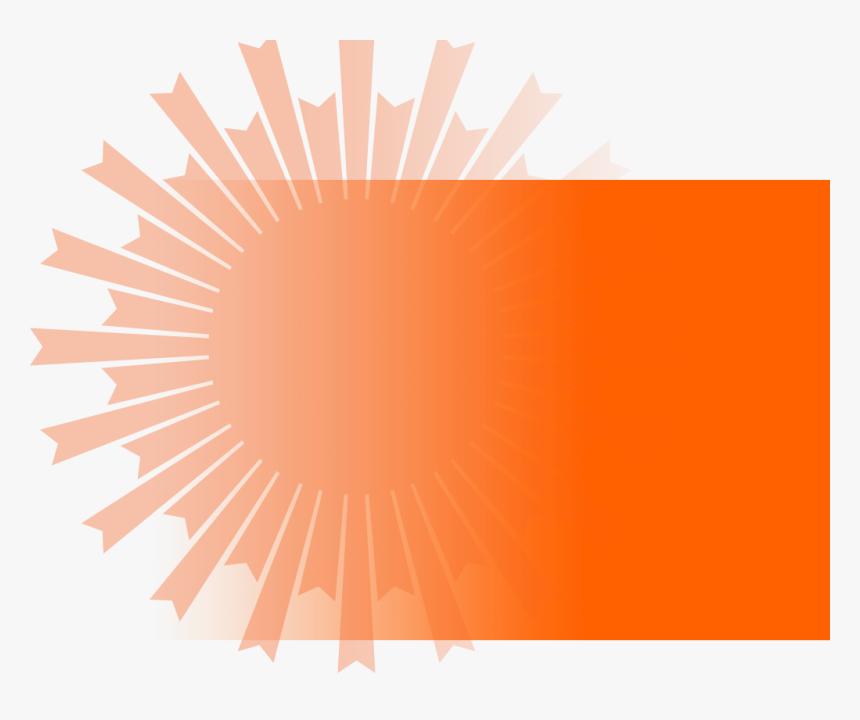 After Page Title - Title Background Design Png, Transparent Png, Free Download