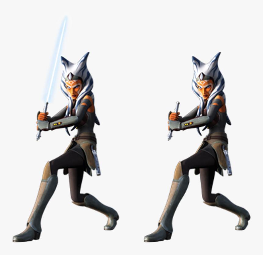 Star Wars Rebels 1png - Star Wars The Clone Wars Png, Transparent Png, Free Download